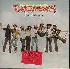 Don't_Look_Down-Ozark_Mountain_Daredevils