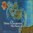 The_Sound-New_Monsoon