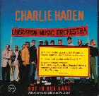 Not_In_Our_Name-Charlie_Haden