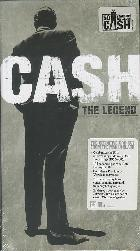 The_Legend-Johnny_Cash
