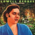 Thanks_I'll_Eat_It_Here:_The_Deluxe_Edition-Lowell_George