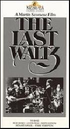 L'Ultimo_Valzer_/_The_Last_Waltz_-The_Band
