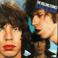 Black_And_Blue-Rolling_Stones