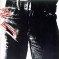 Sticky_Fingers_Half_Speed_Mastered_Audio_-Rolling_Stones