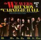 Reunion_At_Carnegie_Hall_Part_2-Weavers