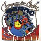Lost_In_The_Ozone-Commander_Cody
