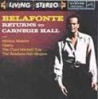 Returns_To_Carnegie_Hall-Harry_Belafonte