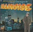 Come_On_Feel_The_Illinoise-Sufjan_Stevens_B