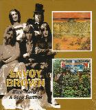 Blue_Matter_/_A_Step_Further-Savoy_Brown
