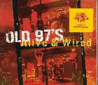 Alive_&_Wired-Old_97's