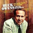 I've_Got_A_Tiger_By_The_Tail-Buck_Owens