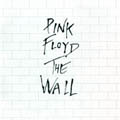 The_Wall-Pink_Floyd