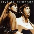 Live_At_Newport-Ian_&_Sylvia