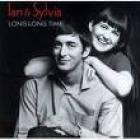 Long_Long_Time-Ian_&_Sylvia