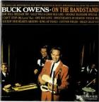 On_The_Bandstand-Buck_Owens