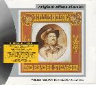 Red_Headed_Stranger-Willie_Nelson