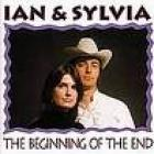 The_Beginning_Of_The_End-Ian_&_Sylvia