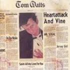 Heartattack_And_Vine-Tom_Waits