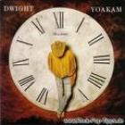 This_Time-Dwight_Yoakam