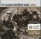Gold-Allman_Brothers_Band