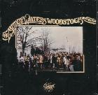 Woodstock_Album-Muddy_Waters
