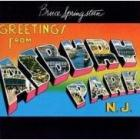 Greetings_From_Asbury_Park-Bruce_Springsteen