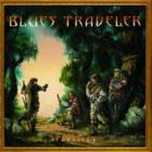 Travelers_&_Thieves-Blues_Traveler