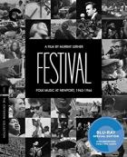 Festival_(The_Criterion_Collection)-Festival_!