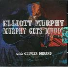 Murphy_Gets_Muddy-Elliott_Murphy