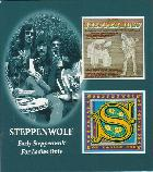 Early_Steppenwolf_/_For_Ladies_Only-Steppenwolf