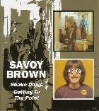 Shake_Down_/_Getting_To_The_Point-Savoy_Brown
