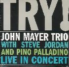 Try!_Live_In_Concert-John_Mayer
