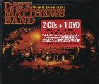 Weekend_On_The_Rocks-Dave_Matthews_Band