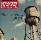 Love_What_You_Do-Hackensaw_Boys