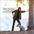 Everybody_Knows_This_Is_Nowhere-Neil_Young