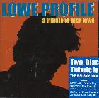 A_Tribute_To_Nick_Lowe-Lowe_Profile