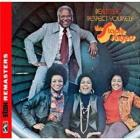 Be_Altitude_Respect_Yourself-The_Staple_Singers