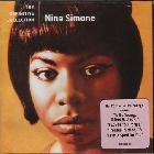 The_Definitive_Collection-Nina_Simone