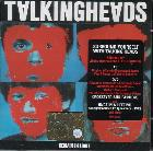 Remain_In_Light-Talking_Heads