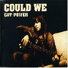 The_Greatest-Cat_Power