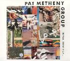 Letter_From_Home-Pat_Metheny