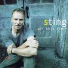 ..._All_This_Time-Sting