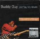 DJ_Play_My_Blues-Buddy_Guy