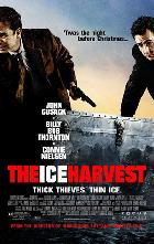 The_Ice_Harvest-Harold_Ramis