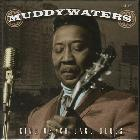 King_Of_Chicago_Blues-Muddy_Waters