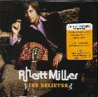 The_Believer-Rhett_Miller
