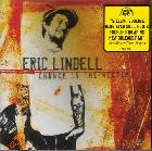 Change_The_Weather-Eric_Lindell