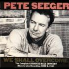 We_Shall_Overcome-Pete_Seeger