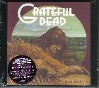 Wake_Of_The_Flood-Grateful_Dead