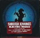 Electric_Rodeo-Shooter_Jennings